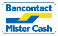bancontactlogo.png