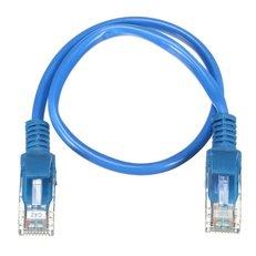 Utp/netwerk kabel