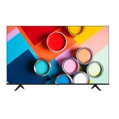 Tv voor thuis