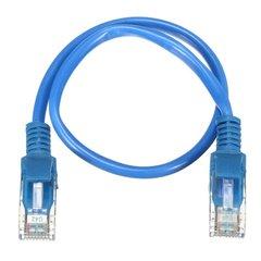 Computer/media kabels