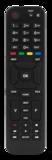 M7 TVV MZ102 HD + Viaccess Orca TVVlaanderen Smartcard_