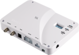 Teleco Flatsat Easy BT 85 SMART, Panel 16 SAT, Bluetooth_