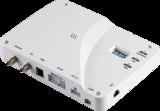 Teleco Flatsat SKEW Easy BT 65 SMART, P16 SAT, Bluetooth_