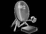 HD recreatieset Tvvlaanderen_