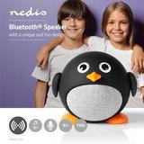 Animaticks Bluetooth Speaker_