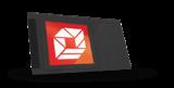 M7 CDS CAM-803 CI+ Module + Smartcard CanalDigitaal_