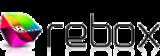Rebox 4220HD S-PVR_