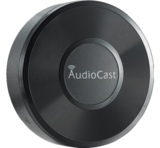 iEast audiocast