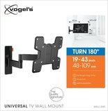 Vogel's Wall 3145_