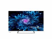Hisense H43B7500/NL UHD TV