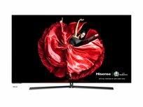 Hisense H55O8B/NL OLED TV