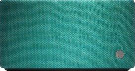 Cambridge YOYO S blauw/groen