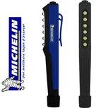 Michelin M-34L41 penzaklamp met magneet