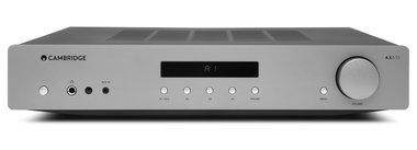 Cambridge AXA35 stereo versterker