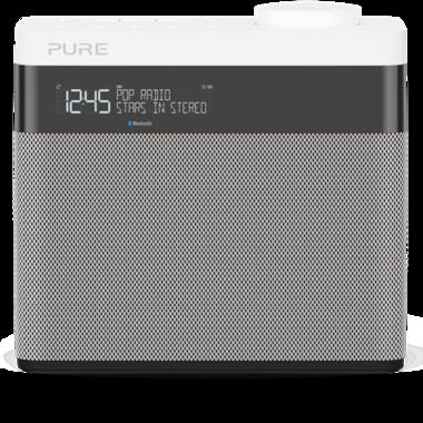 Pure Pop Maxi BT