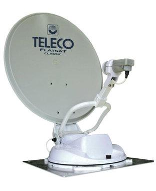 Teleco Telesat2-85cm