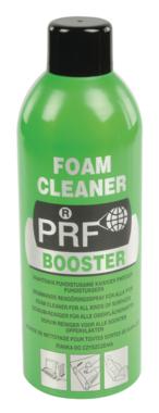 Foam Cleaner