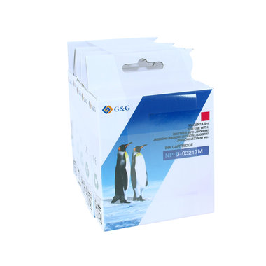 cartridge Brother set zwart + kleur A5