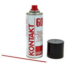 Kontact Reiniger Universeel 200 ml