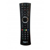 Humax Fox C HD Delta afstandsbediening