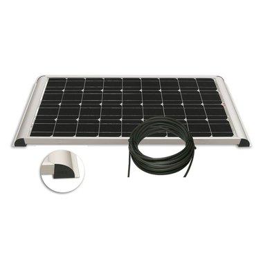NDS SOLENERGY zonnepaneel