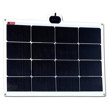 NDS SOLARFLEX EVO zonnepaneel
