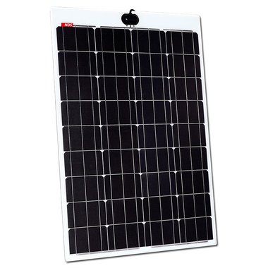 NDS LIGHTSOLAR semiflex zonnepaneel