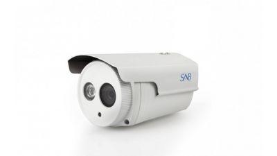 SAB IP 1200 camera