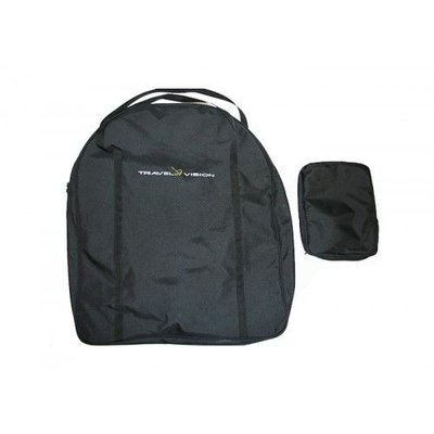 Travelvision R6/R7 65cm draagtas