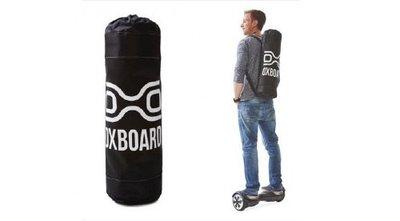 Oxboard Bag