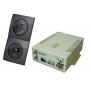 Teleco DVB-S2 Blackbox/Upgrade Set Smart P10Sat