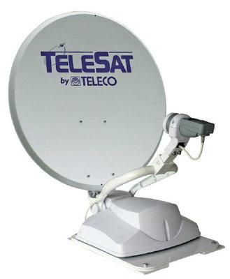 Teleco Telesat2-65cm