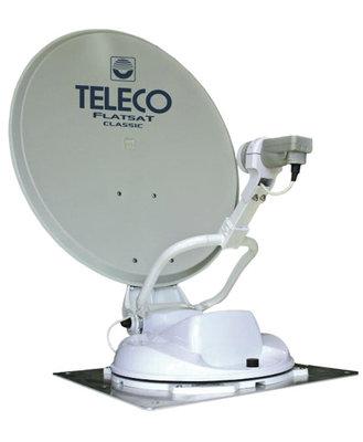 Teleco Classic Easy smart 85cm