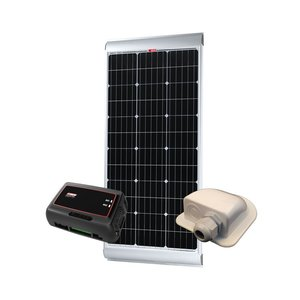 NDS solenergy 150