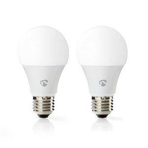 Wi-Fi smart LED-lampen
