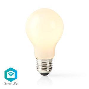 SmartLife LED Filamentlamp