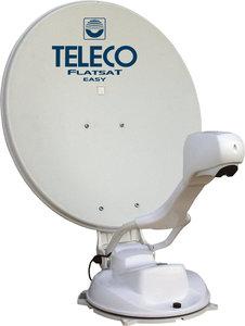 Teleco Easy Skew