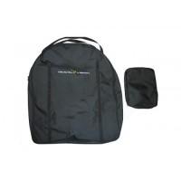 Travelvision R6 draagtas