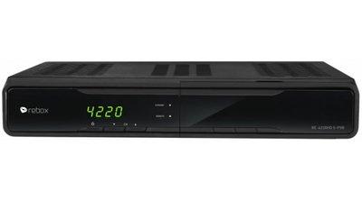 Rebox 4220HD