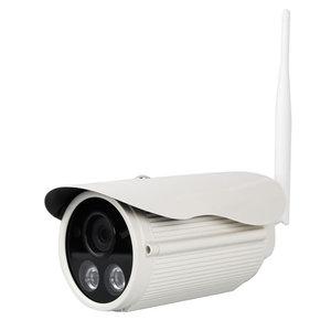 IP-bewakingscamera HD voor buiten