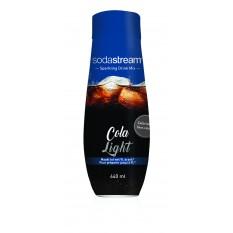 Flavour Cola light