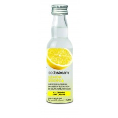 Drops Lemon